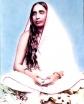 Sri Ramakrishna est la méthode - La Mère est la grâce par Pravajika Brahmaprana
