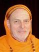 SRI SHANKARA JAYANTI Le Dharma védique éternel par Swami Yogananda Sarasvati