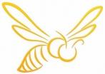 Nature/apiculture