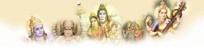 Bhajan, mantra et prières universelles