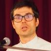 L'évangile de Saint Jean est le plus spirituel par la pasteur Frédéric Fournier