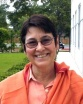 Le mental est un laboratoire par Pravajika Brahmaprana