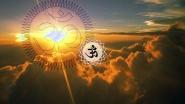 Philosophie védantique par Swami DEVAPRIYANANDA