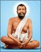 Sri Ramakrishna Puja