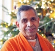 Journée de mémoire de Swami Veetamohananda