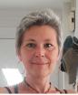 L'autonomie dans la pratique du Yoga par Virginie Zajac