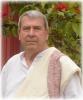 Méditation et manasā pūjā par Yves Baudron