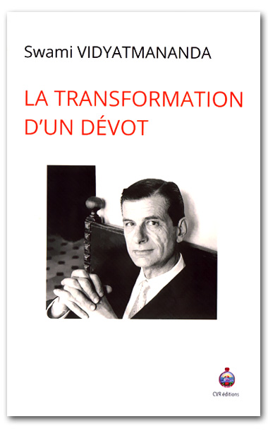La transformation d'un dévot